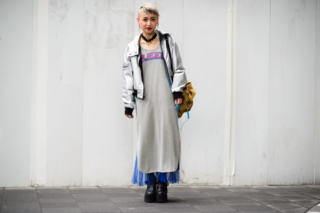 04-fashion-week-tokyo-street-style-fall-2015-22