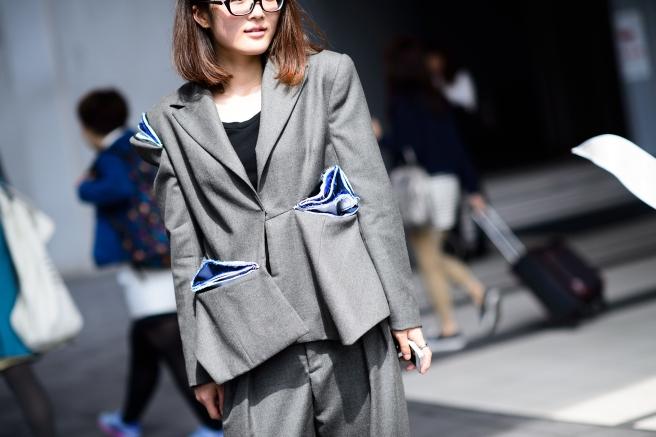 05-fashion-week-tokyo-street-style-fall-2015-08