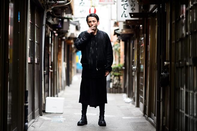 05-fashion-week-tokyo-street-style-fall-2015-14
