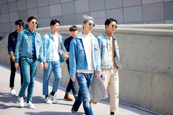 STREETSTYLE_Seoul-Fashion-Week-FW15_Part1_fy30