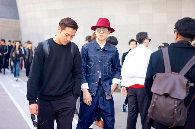 STREETSTYLE_Seoul-Fashion-Week-FW15_Part1_fy4