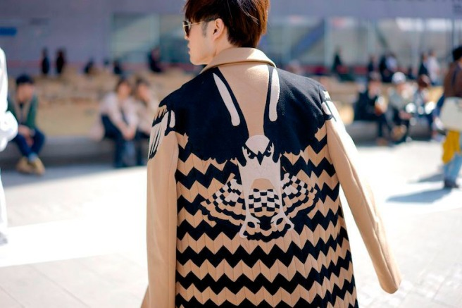 STREETSTYLE_Seoul-Fashion-Week-FW15_Part1_fy46