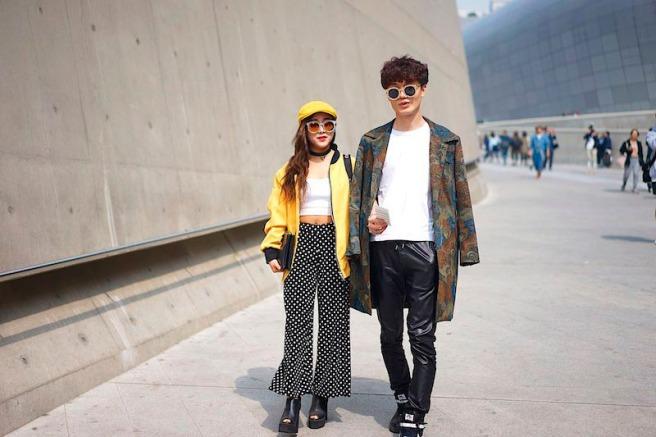 STREETSTYLE_Seoul-Fashion-Week-FW15_Part2_fy38