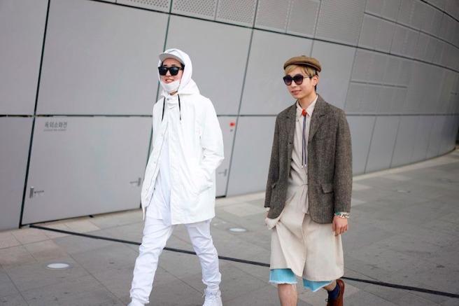 STREETSTYLE_Seoul-Fashion-Week-FW15_Part3_fy9