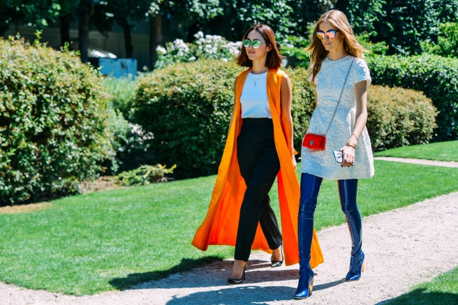 09-fall-2015-couture-street-style-10