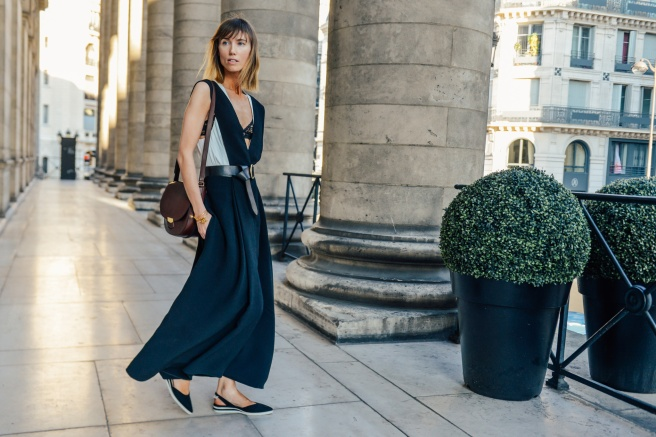 10-fall-2015-couture-street-style-08