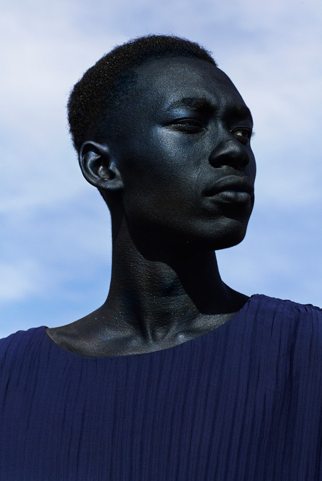 Lukhanyo-Mdingi-SS16-Lookbook_fy11