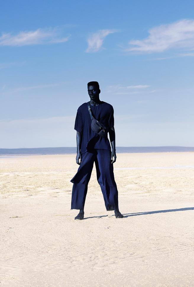 Lukhanyo-Mdingi-SS16-Lookbook_fy16