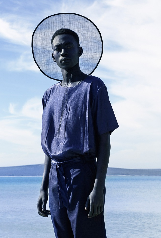 Lukhanyo-Mdingi-SS16-Lookbook_fy18