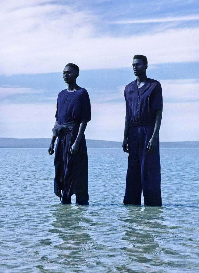 Lukhanyo-Mdingi-SS16-Lookbook_fy4