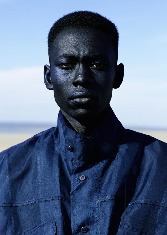 Lukhanyo-Mdingi-SS16-Lookbook_fy7