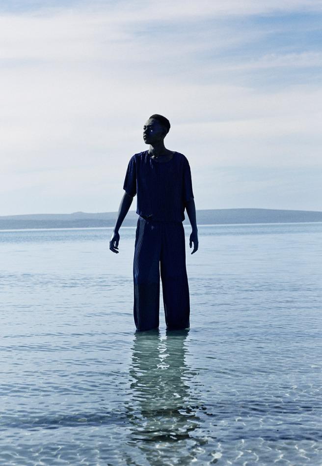 Lukhanyo-Mdingi-SS16-Lookbook_fy9