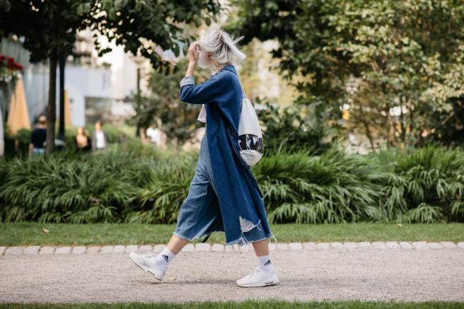 03-stockholm-fashion-week-street-style-soren-10