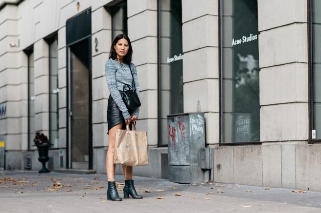 05-stockholm-fashion-week-street-style-soren-03