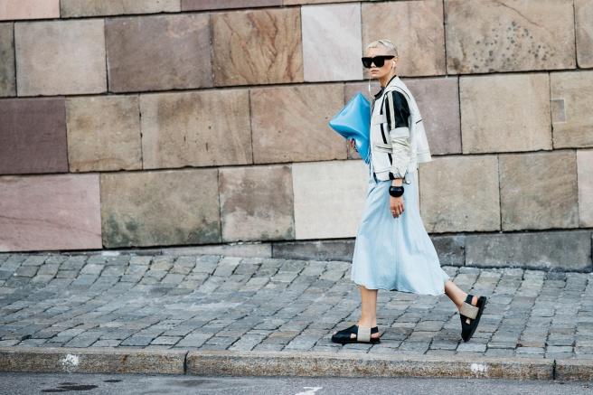 05-stockholm-fashion-week-street-style-soren-07
