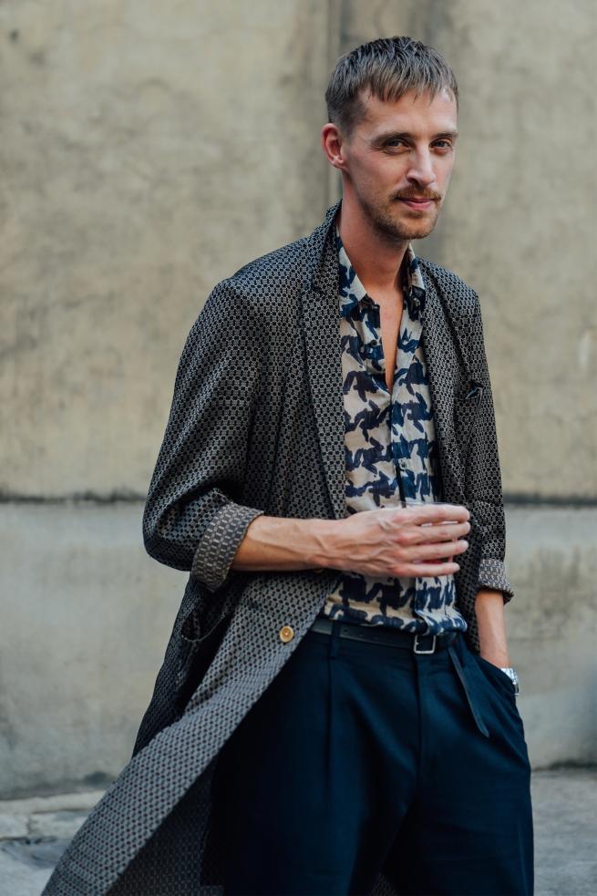 17-spring-2016-menswear-street-style-06