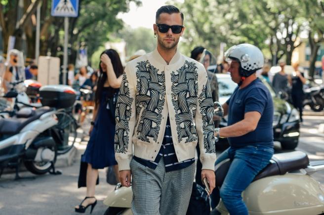 20-spring-2016-menswear-street-style-07