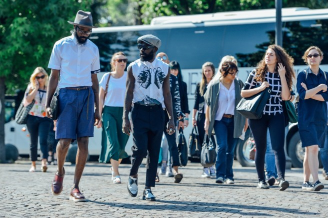 25-spring-2016-menswear-street-style-13