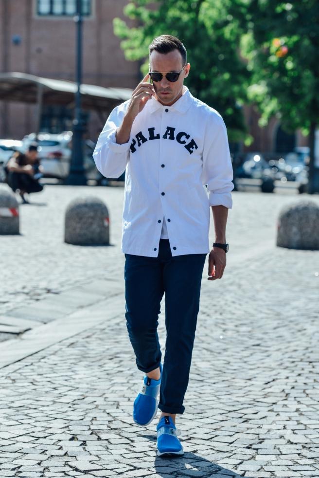 27-spring-2016-menswear-street-style-12