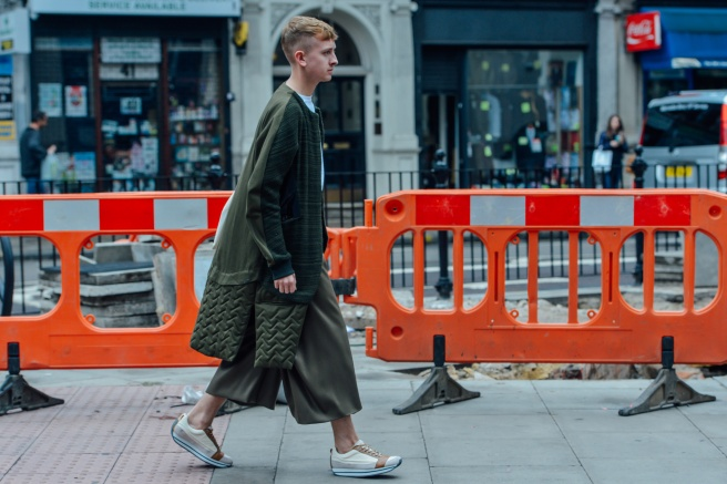 28-spring-2016-menswear-street-style-11