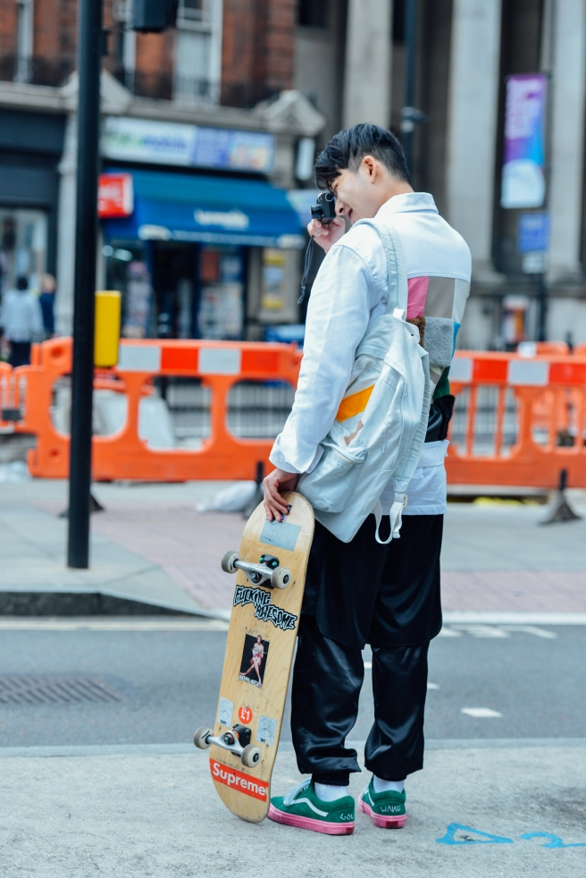 28-spring-2016-menswear-street-style-12