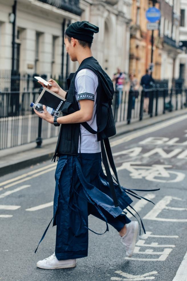 30-spring-2016-menswear-street-style-04