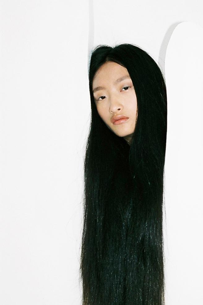 hair-copy