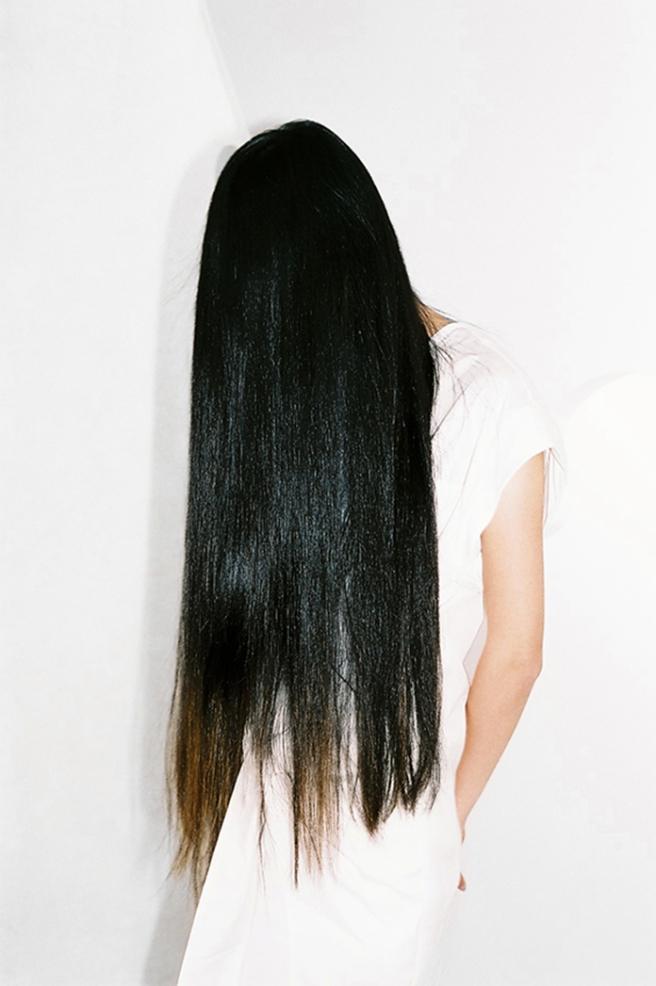 hair2-copy