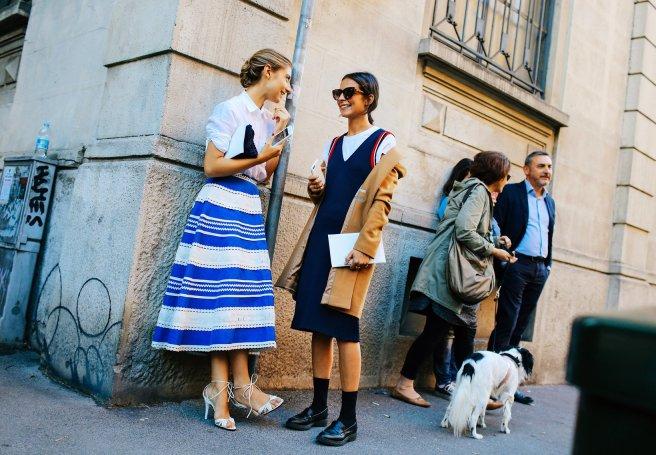 03-phil-oh-milan-street-style-spring-2016