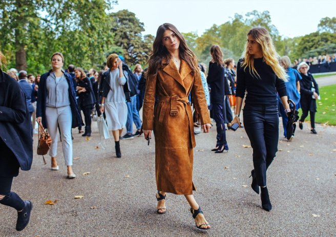 phil-oh-lfw-day-3-4-street-style-spring-2016-14