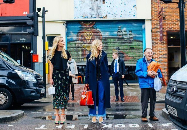 phil-oh-lfw-day-3-4-street-style-spring-2016-19