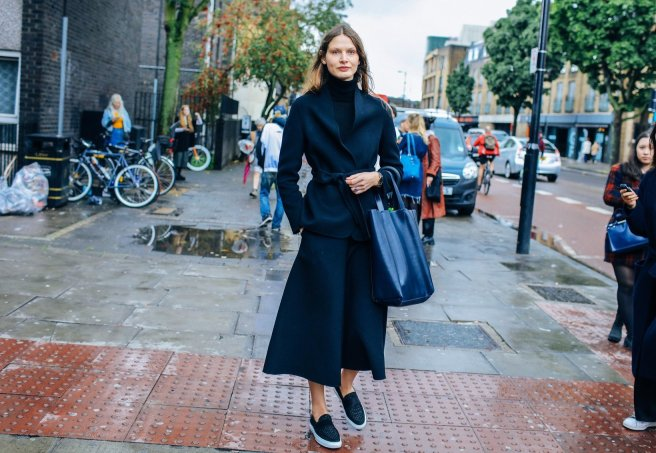 phil-oh-lfw-day-3-4-street-style-spring-2016-21