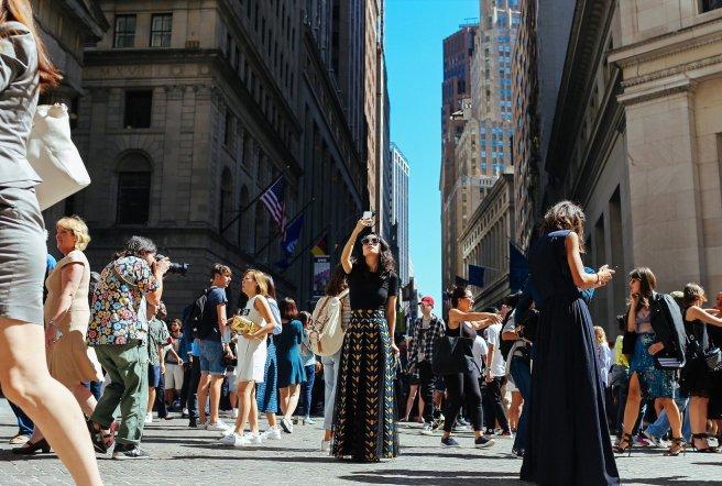 phil-oh-new-york-street-style-spring-201613