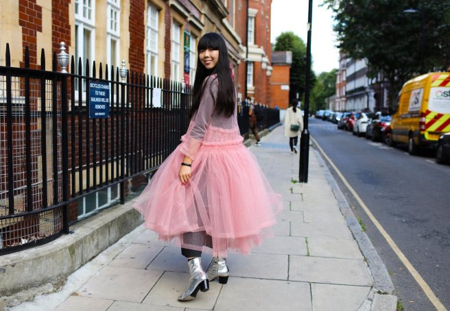 phil-oh-spring-2016-lfw-street-style-01