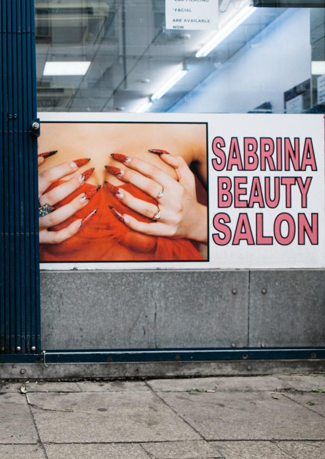 Sabrina_900
