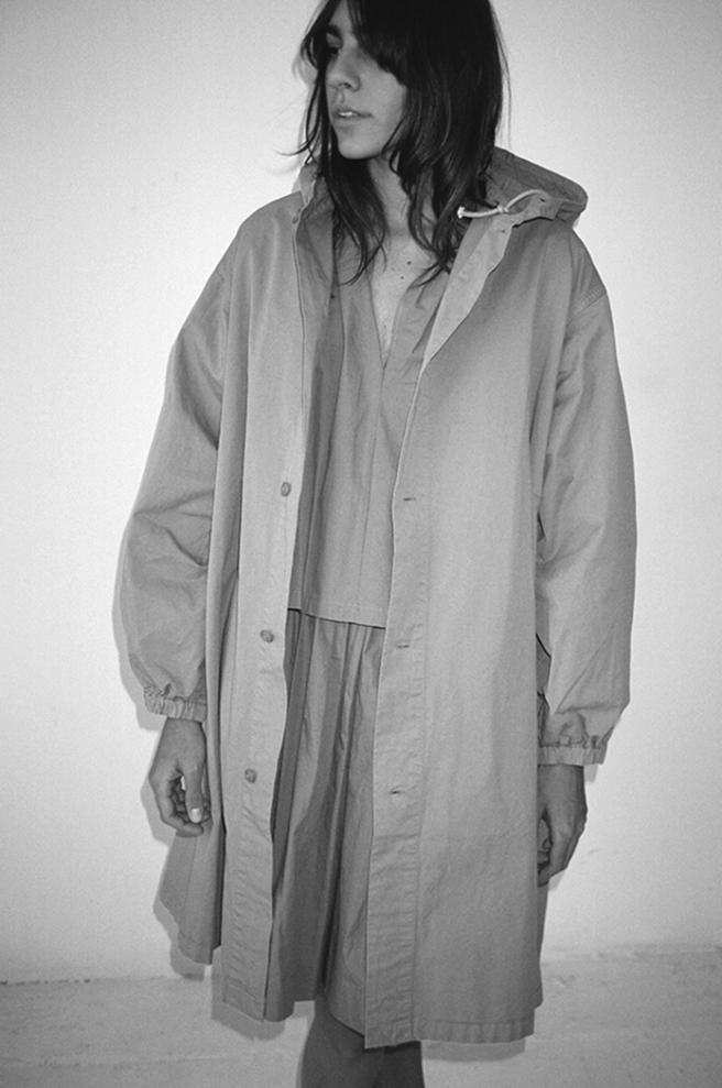 52e1c35709e46-173-bw-coat