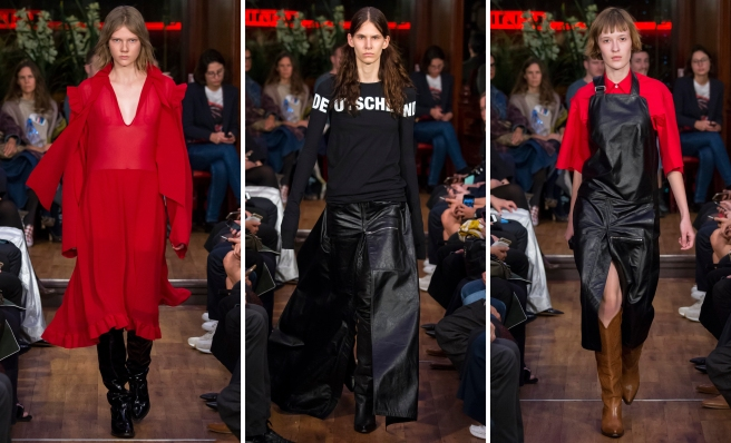 vetements10