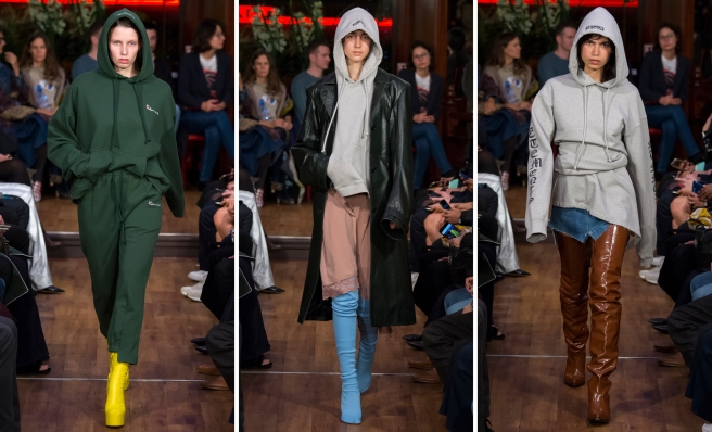 vetements8