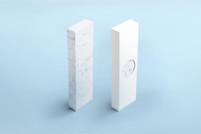 marble.carrara.box2_800