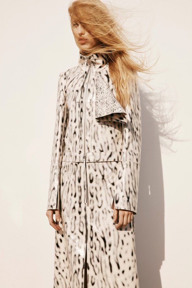calvin-klein-collection-pre-fall-2016-lookbook-13