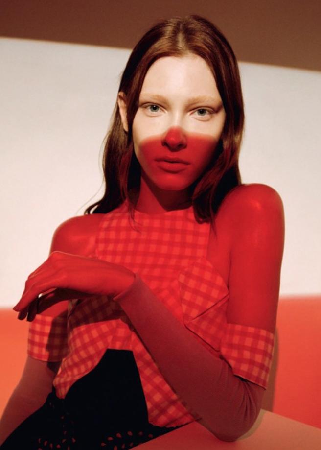 lera-tribel-by-greta-ilieva-for-under-the-influence-magazine-13-spring-summer-2014-5