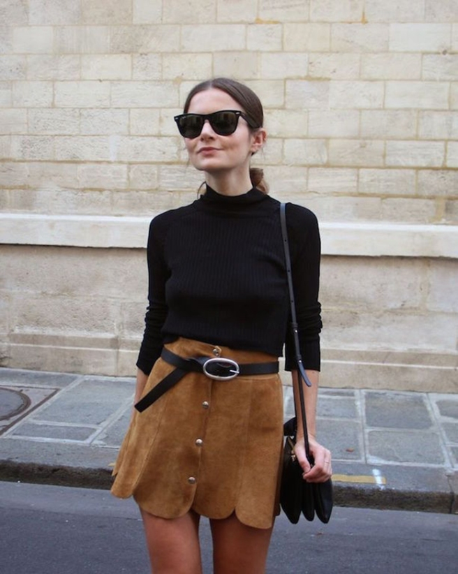 turtleneck-and-skirt-10