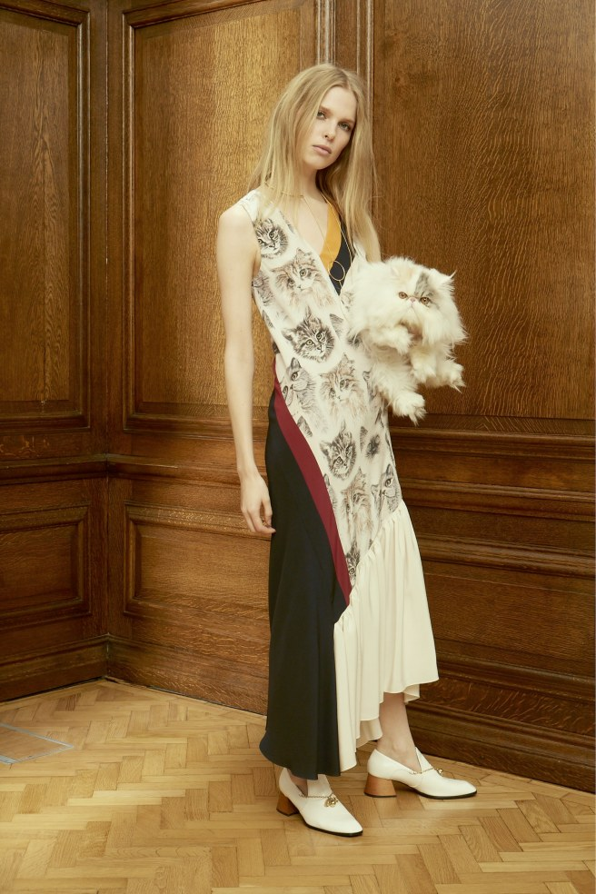 stella-mccartney-pre-fall-2016-lookbook-07