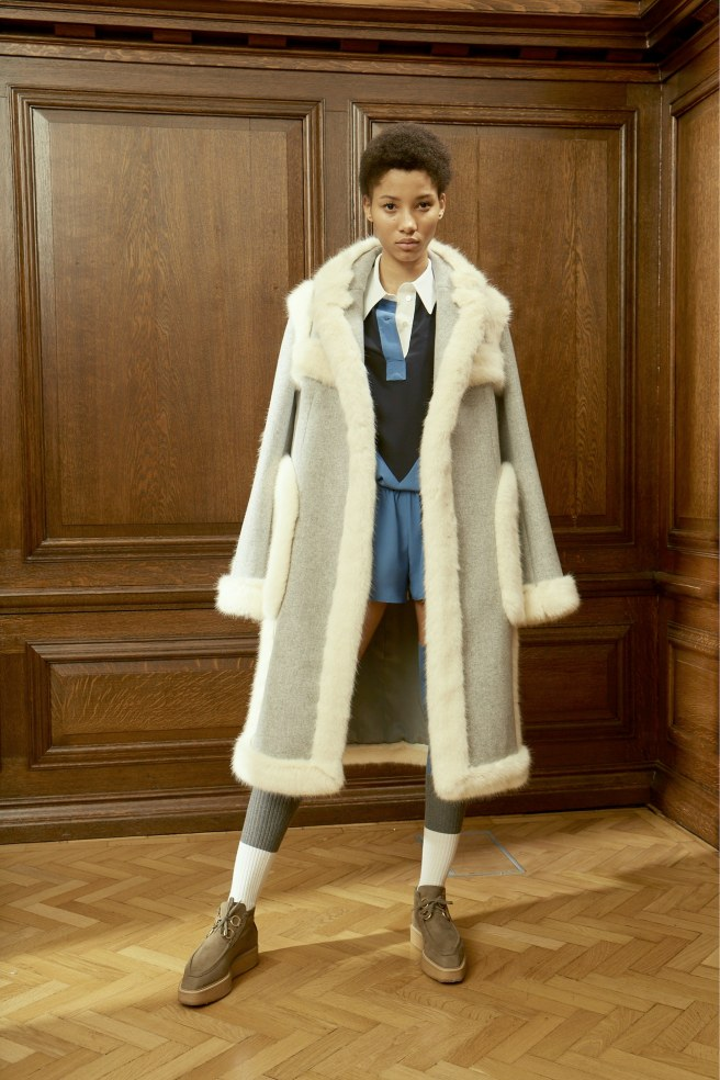 stella-mccartney-pre-fall-2016-lookbook-09
