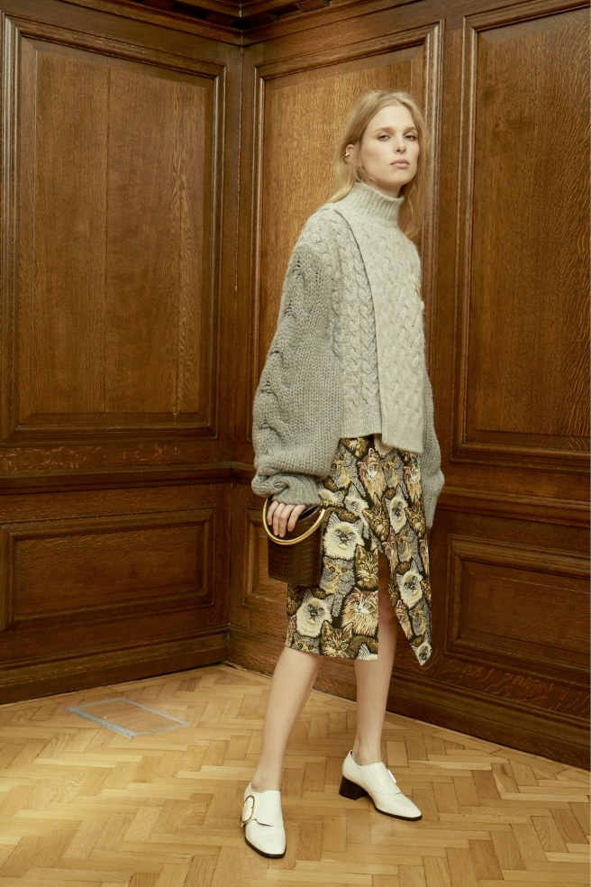stella-mccartney-pre-fall-2016-lookbook-11