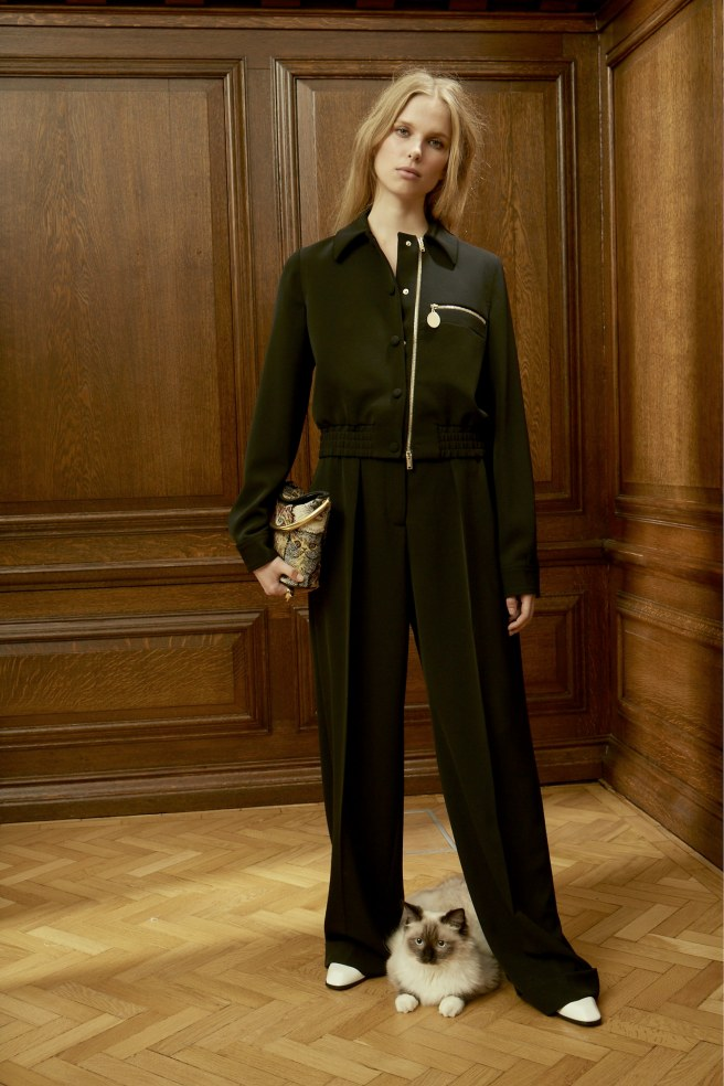 stella-mccartney-pre-fall-2016-lookbook-14