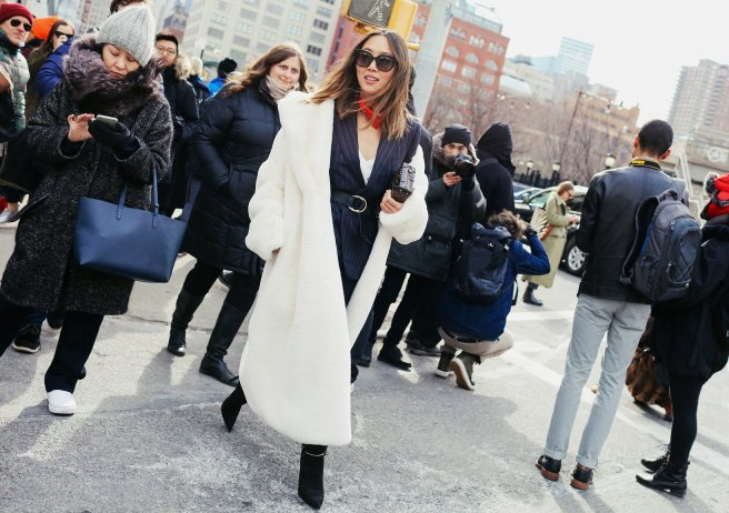 15-street-style-phil-oh-day-2
