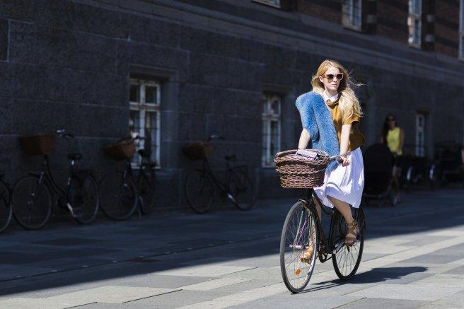 copenhagen-bike-fashion-week-street-style-08
