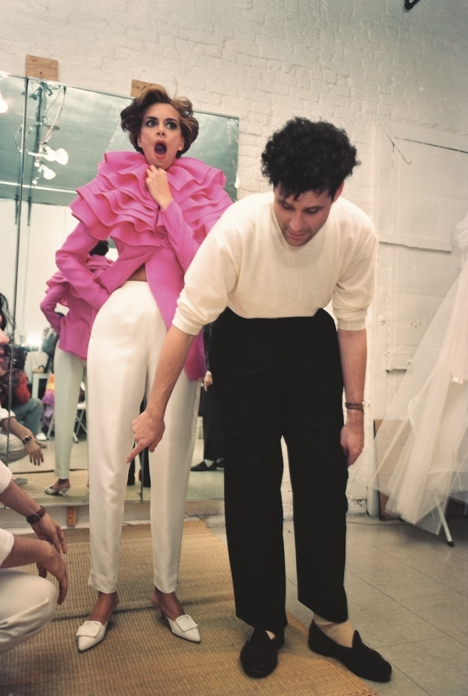supermodels-techno-and-isaac-mizrahi-the-wild-world-of-the-early-90s-new-york-fashion-scene-body-image-1457022582